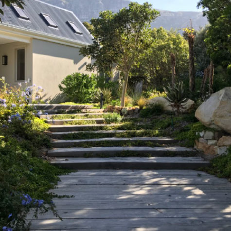 Natural-mountain-side-garden-3