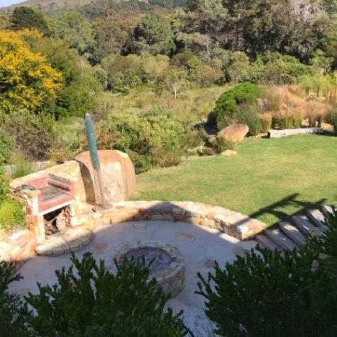 Natural-mountain-side-garden-5